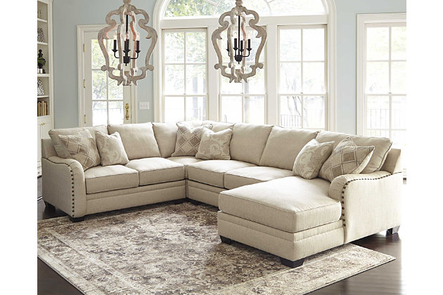 center laf room sectional gray homestore piece furniture place ashley living canada jessa crop collections