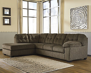 Groovy Sectional Sofas Ashley Furniture Homestore Inzonedesignstudio Interior Chair Design Inzonedesignstudiocom