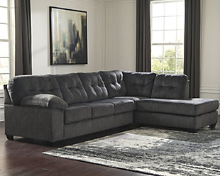 Astounding Sectional Sofas Ashley Furniture Homestore Customarchery Wood Chair Design Ideas Customarcherynet