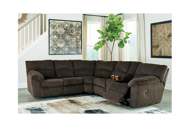 Hopkinton 2-Piece Sectional, , large