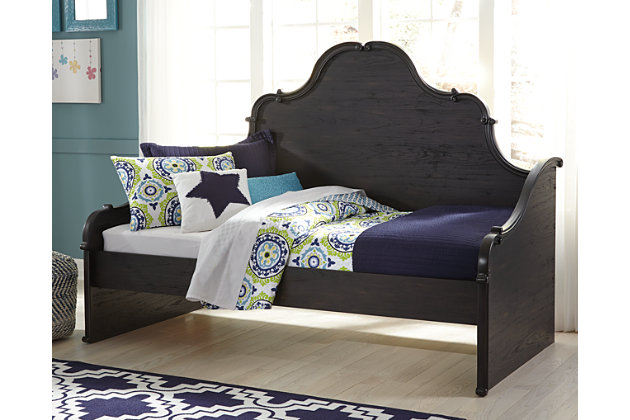 Corilyn Twin Day Bed Ashley Furniture Homestore