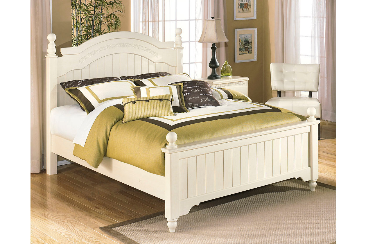 ashley furniture shay bedroom set – buy-tetracycline.com