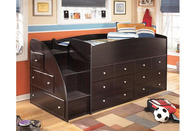 Loft Room Furniture loft room furniture. binnenkant onder het schuine dak loft room