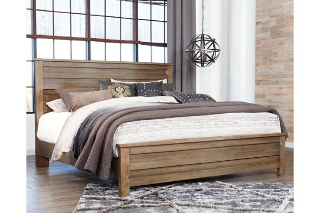 King Bedroom Sets Ashley Furniture. King Bedroom Sets Ashley ...
