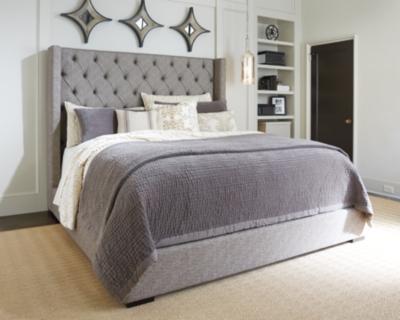 Bedroom Furniture Ashley Furniture HomeStore