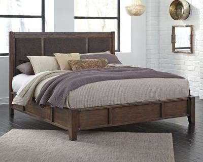 Beds Bed Frames Ashley Furniture HomeStore