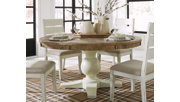 Grindleburg Dining Room Table, , rollover