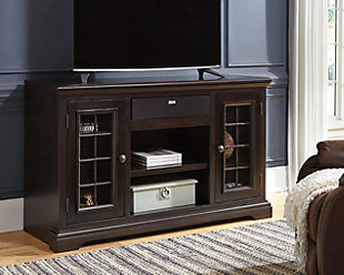 TV Stands and Media Centers | Ashley Furniture HomeStore