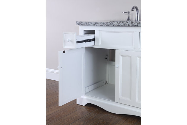 Morton Bathroom Vanity, , large