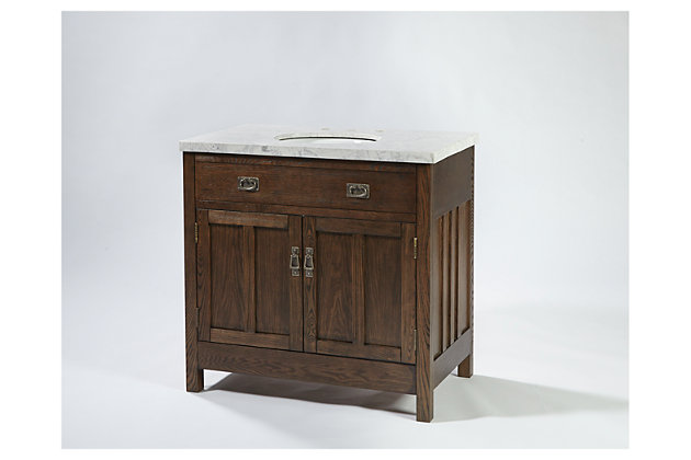 martin sale vanities vanitys bathroom discount james