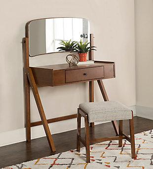 Bristian Vanity Set, , rollover