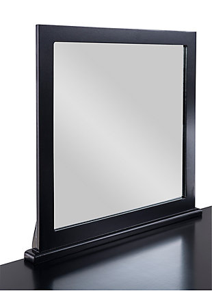Emi Black Vanity Set, , large