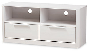 Carlingford TV Stand, , large