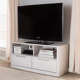 Carlingford TV Stand, , rollover
