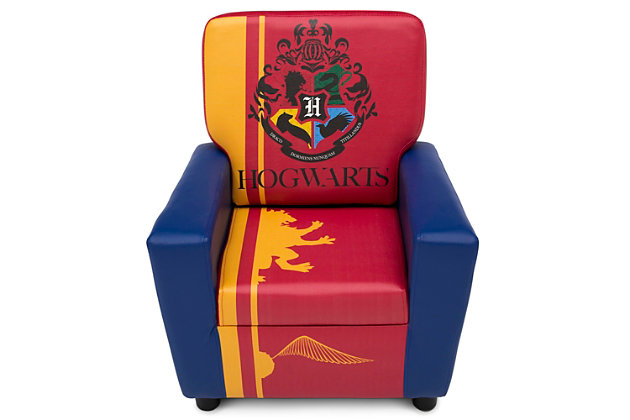 Delta Children Harry Potter Bedroom Bundle, , large