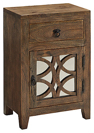 Charlowe Nightstand, , large