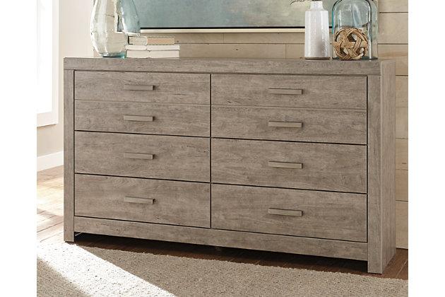 Culverbach Dresser, , large