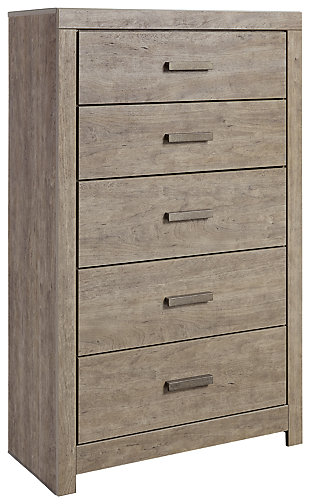 . Chest of Drawers   Ashley Furniture HomeStore