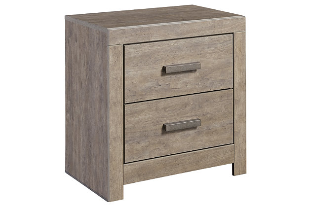 Culverbach Nightstand, , large