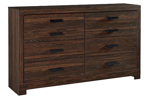 Arkaline Dresser, , large