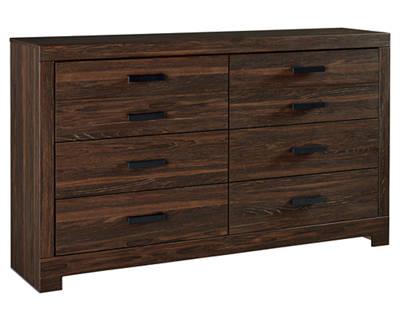 Arkaline Dresser