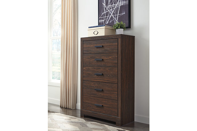 Arkaline Chest of Drawers, , large