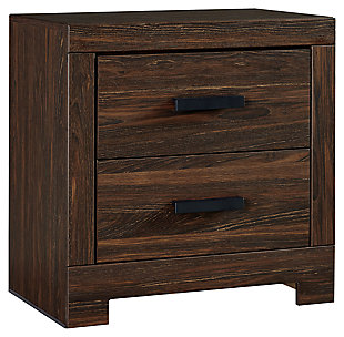 Arkaline Nightstand, , large