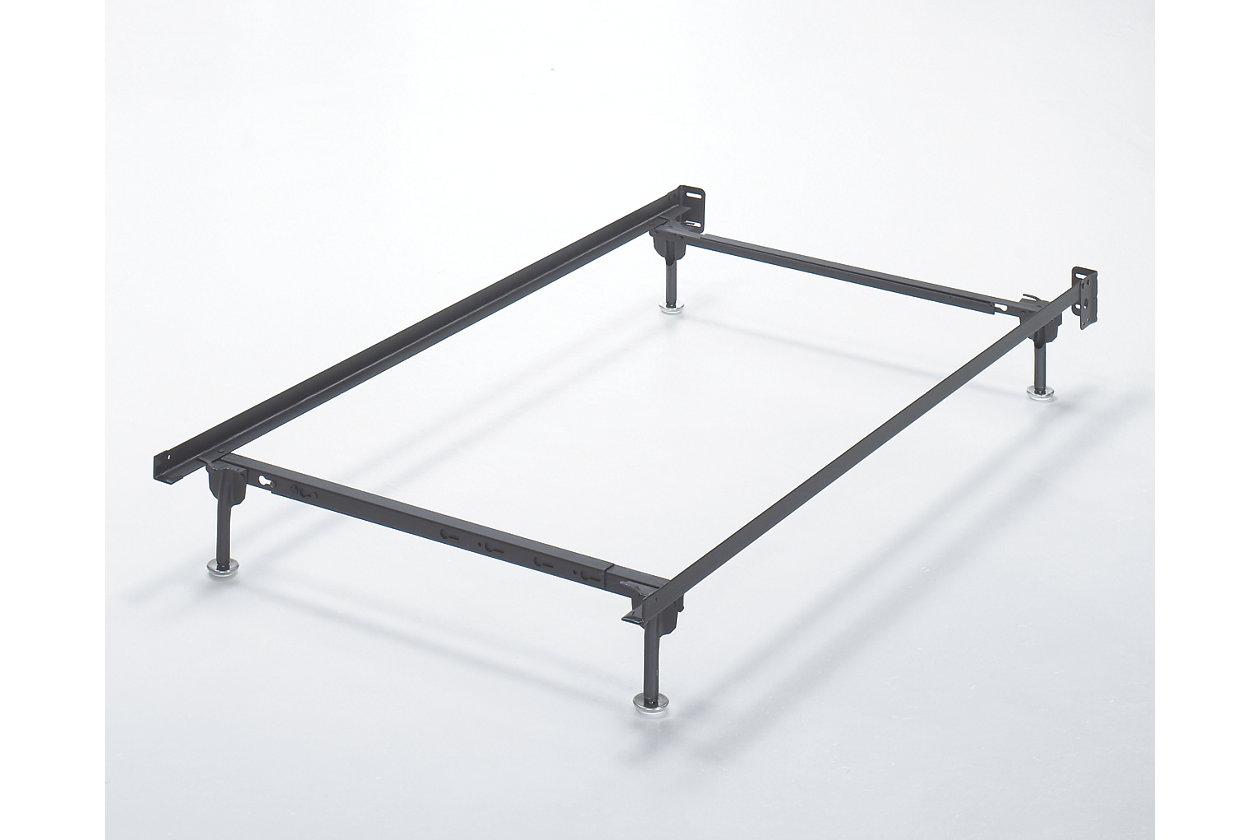 Bed Frame Ashley Furniture Home