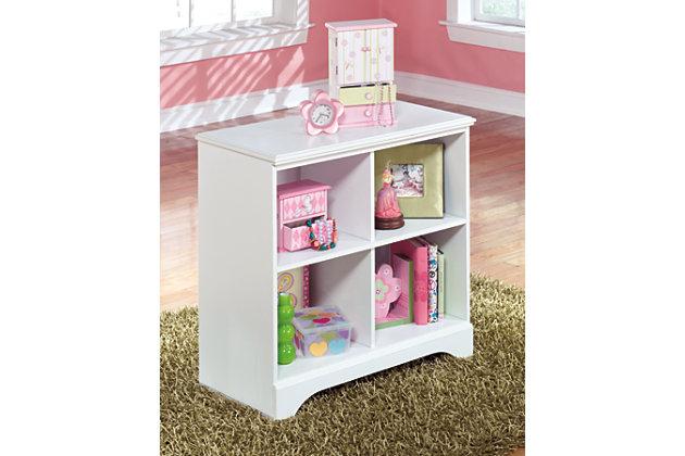 Phenomenal Lulu Loft Bin Storage Ashley Furniture Homestore Ibusinesslaw Wood Chair Design Ideas Ibusinesslaworg