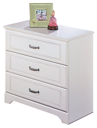 Lulu Loft Drawer Storage, , large