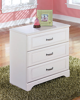 Lulu Loft Drawer Storage, , rollover