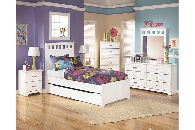 Lulu Dresser, , large