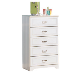 Lulu Loft Drawer Storage Ashley Furniture Home Store