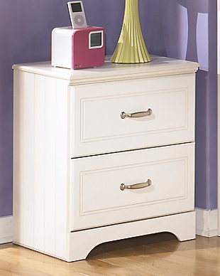 Lulu Nightstand, , large