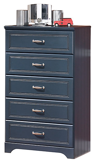 Leo Chest of Drawers, , large