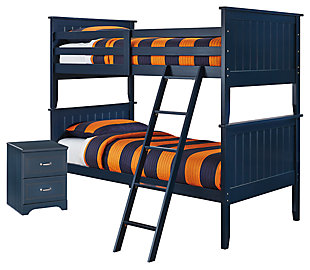 Leo 4-Piece Bedroom Package, , large