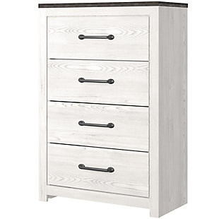 Gerridan Chest of Drawers, , large