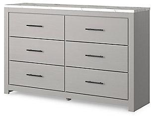 Cottonburg Dresser, , rollover