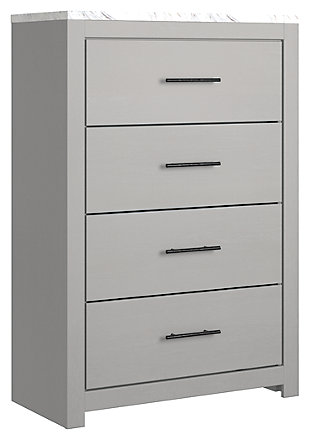 Cottonburg Chest of Drawers, , large