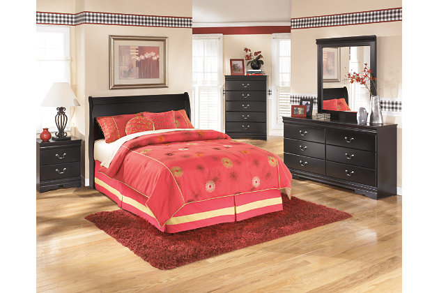 buy sleigh king california headboard size