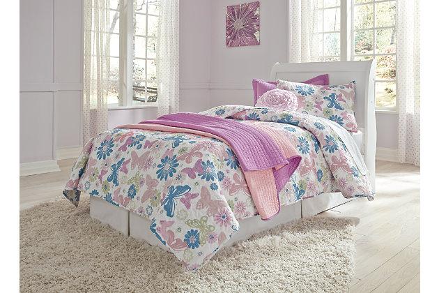 Marvelous Shoptagr Barrali Queen Sofa Sleeper By Ashley Homestore Ncnpc Chair Design For Home Ncnpcorg