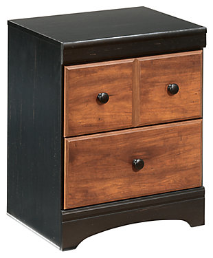 Aimwell Nightstand, , large