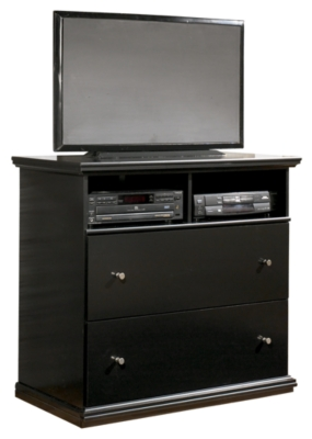 Bedroom Storage Ashley Furniture HomeStore