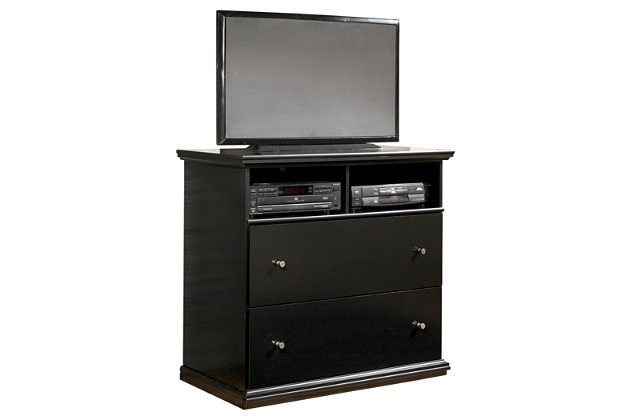 Maribel Media Chest, , large