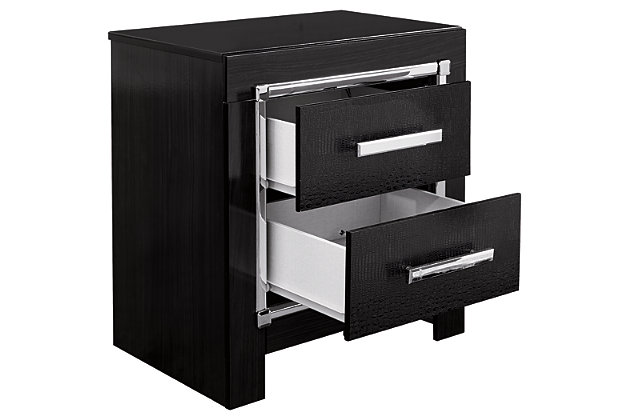 Kaydell Night Stand, , large