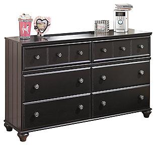 Jaidyn Dresser, , large