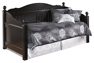 Jaidyn Day Bed, , large