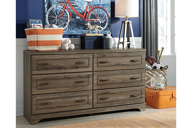 Javarin Dresser, , large
