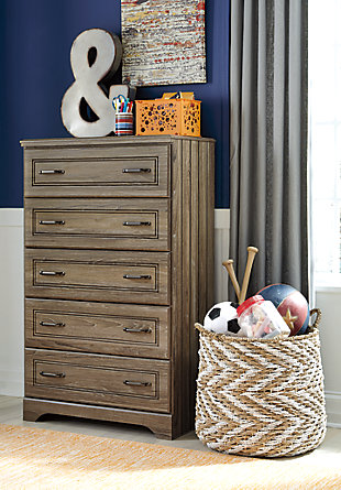 Javarin Chest of Drawers, , rollover