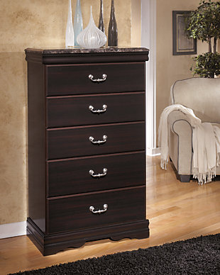 Esmarelda Chest of Drawers, , large